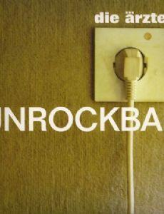 Unrockbar