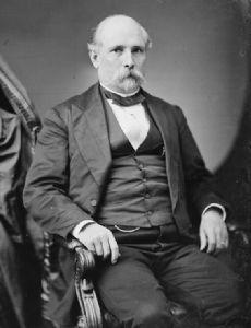 James L. Alcorn