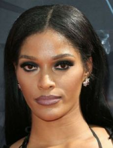 joseline dating who Did stevie j cheat on joseline hernandez with new back in 2012 scrapp and sas were arrested for crimes against their mother's boyfriend and karen was.