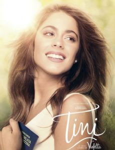 Tini: The Movie