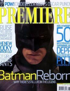Premiere Magazine [United States]