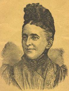 Emilia Baeyertz