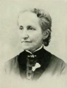 Julia Colman