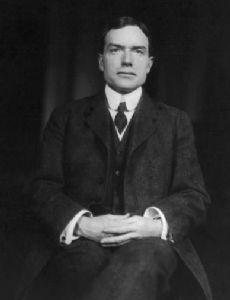 John D. Rockefeller, Jr.