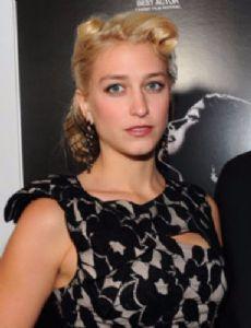 Annabeth Hartzog