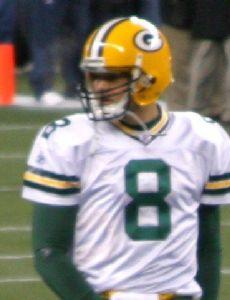 Todd Bouman