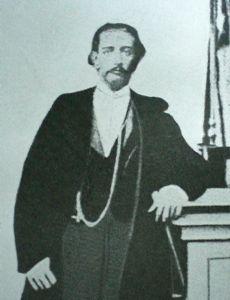 Manuel Ezequiel Bruzual