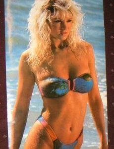 Linda hungarian tv series 1984 1989 - 1 1
