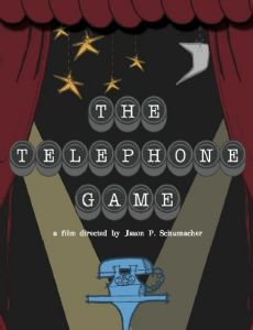 The Telephone Game