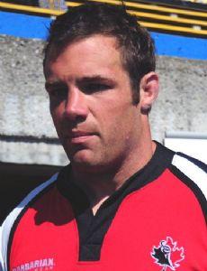 Mike Burak