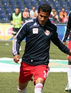 Anis Boussaidi