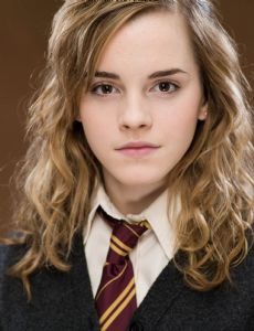 harry potter and the chamber of secrets characters list famousfix hermione granger