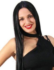 Filipa Lopes