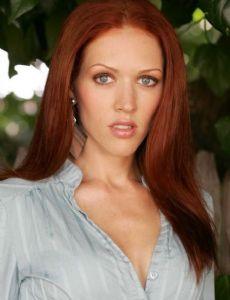 Kristin Denehy