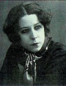 Adile Ayda