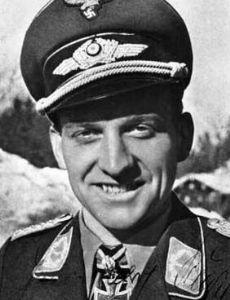 Hans Rudel