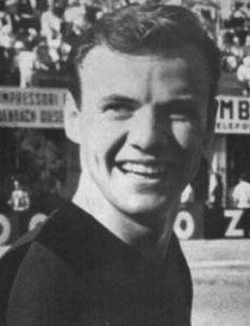 Harald Nielsen