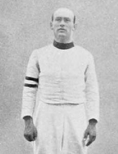Jenő Fuchs