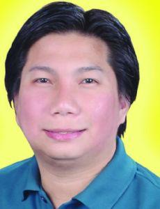 Dino Carlo Chua