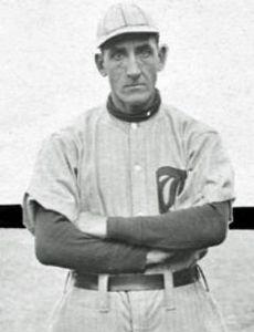 Joe Rickert