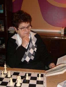 Nonna Karakashyan