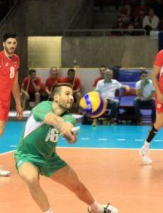 Vladislav Ivanov (volleyball)