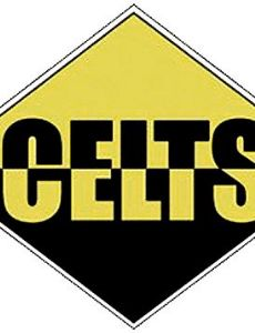 Cincinnati Celts