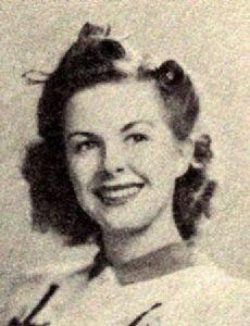 Rita Quigley