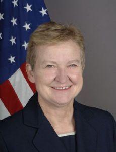 Nancy Jo Powell
