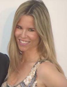 Vivian Sibold