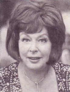 Ursula Reit