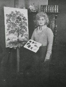 Geula Zylberman