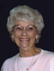 Joan Morrill Wolcott