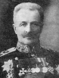 Robert Wiren