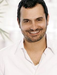 Alexandre Youssef