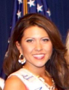 Marisa Buchheit