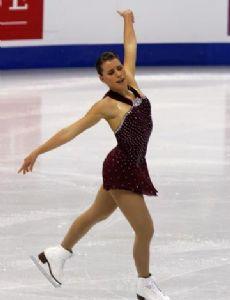Cynthia Phaneuf