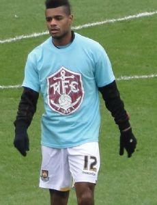 Ricardo Vaz Tê