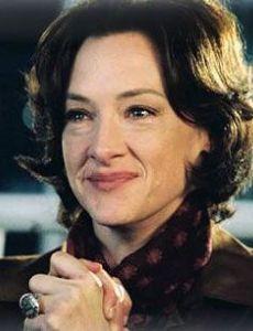 Joan Cusack Characters List - FamousFix