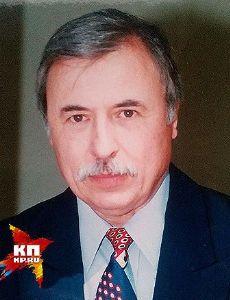 Boyko Gurov