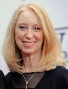 Marcia Hurwitz