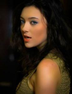 Naomi (Singer Songwriter)