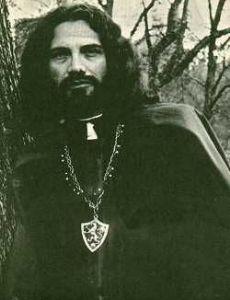 Leo Martello