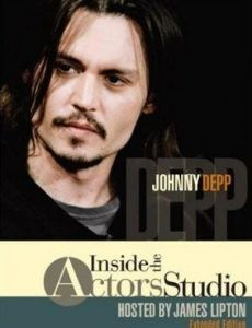 Inside the Actors Studio