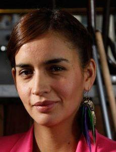 Paloma Soto