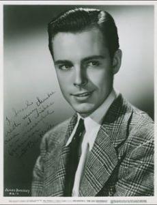 James Blakeley