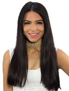 Cynthia Noriega
