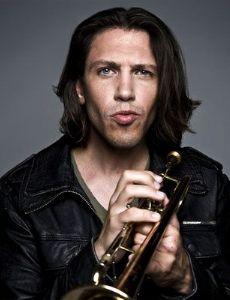 Rob Van de Wouw