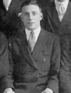 Allan La Fontaine