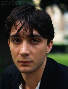 Julien Rassam